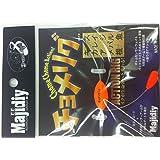 One Knock(ワンナック) MCYR-04 チョメリグ 4g