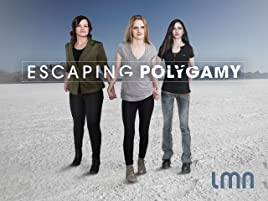 Amazon com: Watch Escaping Polygamy Season 1 | Prime Video