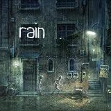 rain - PS3