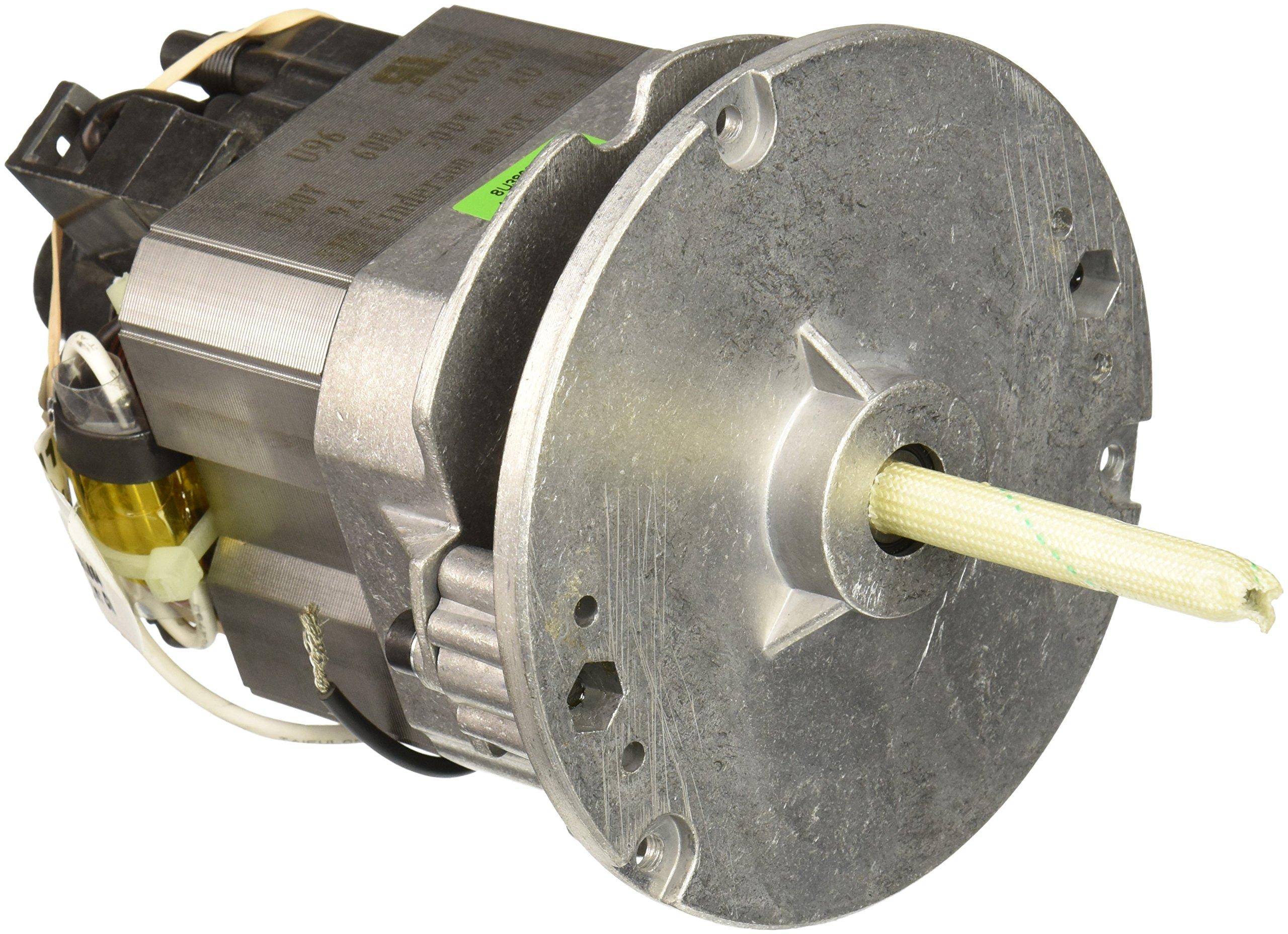 Motor, 10 Amp Metal Upright 1030/89130/1010/1050