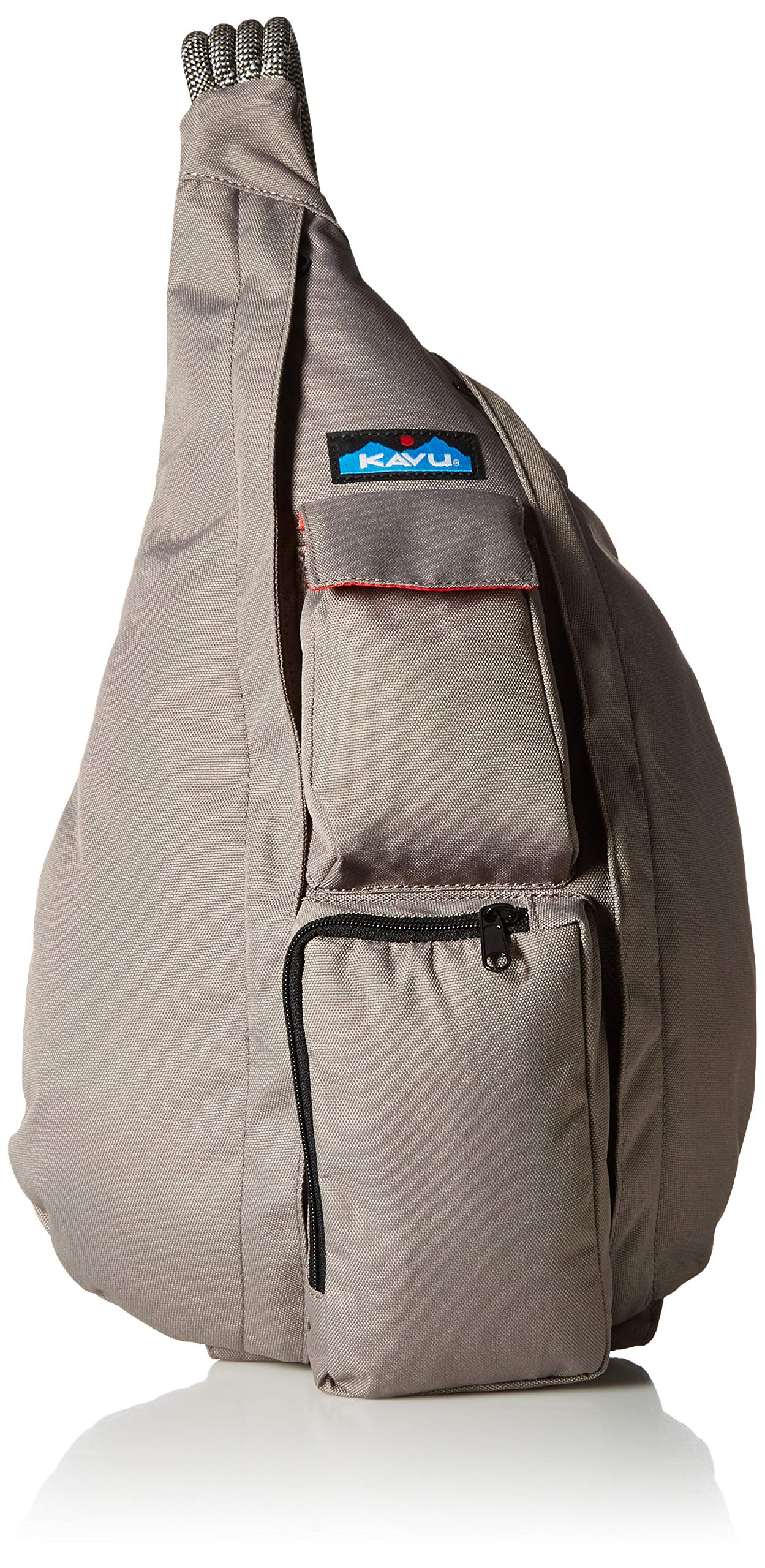 KAVU Rope Sling outdoor-backpacks, Coyote, One Size