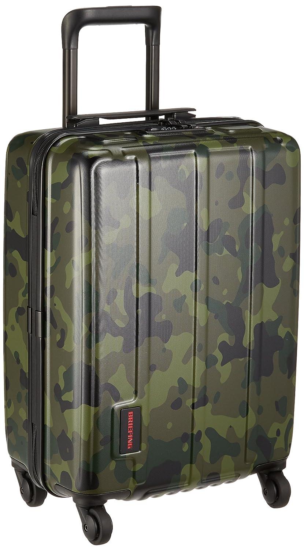 [ブリーフィング] スーツケース H-37 機内持込可37L 54cm 2.8kg BRF547219 B0766M8Z2ZTROPIC CAMOUFLAGE