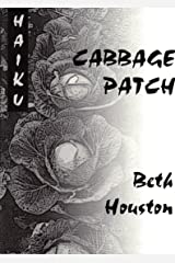 Cabbage Patch Paperback