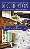 Death of a Dentist (Hamish Macbeth Mysteries)