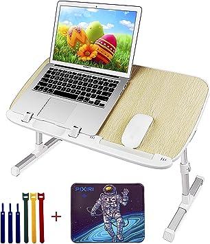 Just a Finger Funny Drawing Table Hook Folding Bag Desk Hanger Foldable Holder