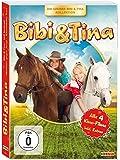 Kinofilm - Box [4 DVDs]