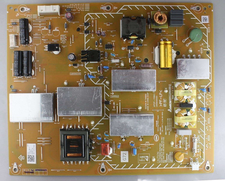 75 XBR-75X900E 1-474-683-11 Power Supply Board Unit