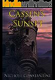 Cassen's Sunset (Twins' Tavern Book 1)