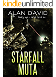 Starfall Muta