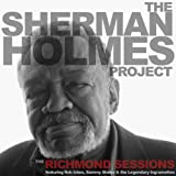 Sherman Holmes Project:the Ric