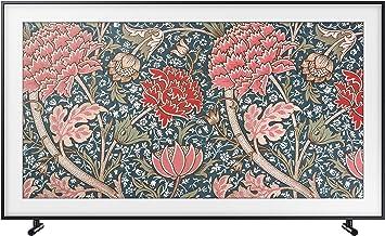 Samsung The Frame QE43LS03RAU 109,2 cm (43