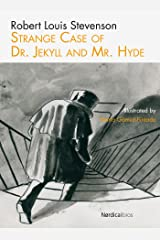 Strange case of Dr. Jekyll and Mr. Hyde Kindle Edition