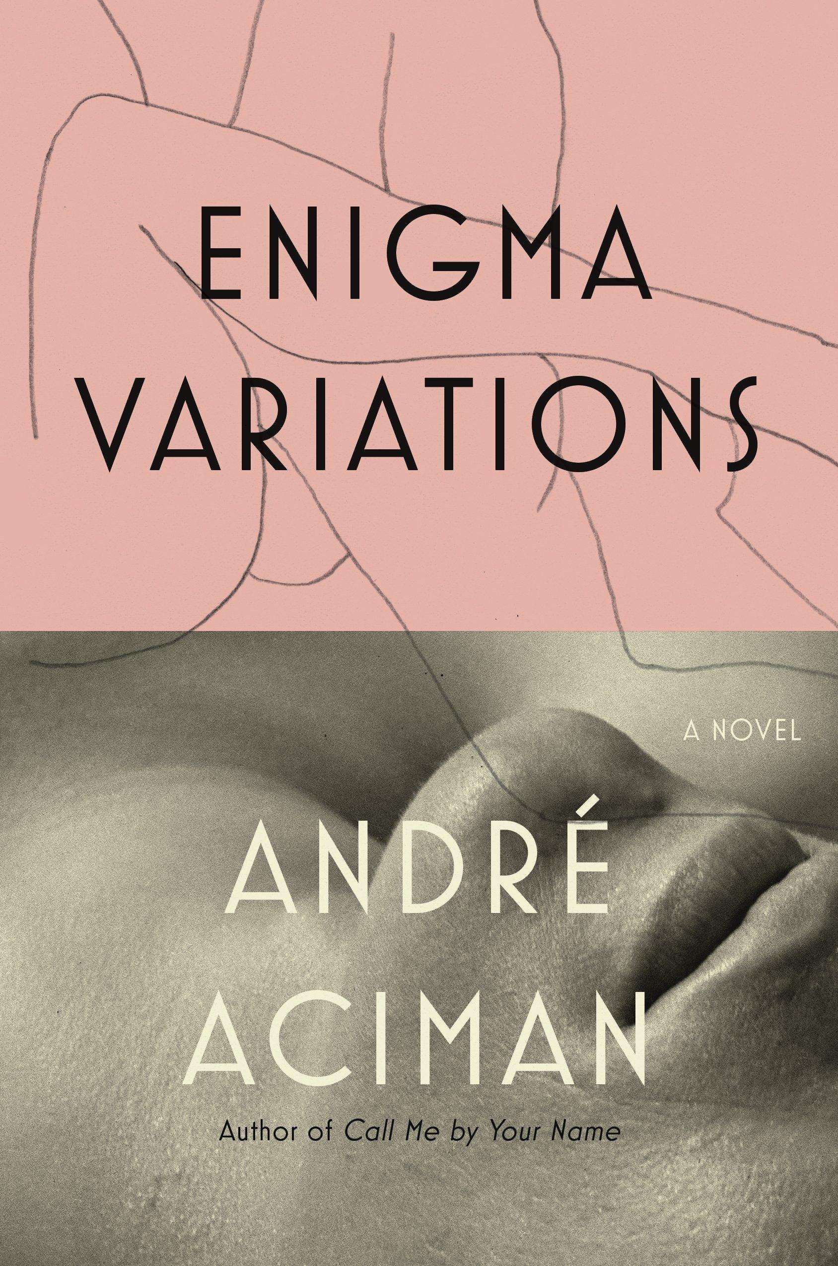 Opinion Publishers of erotic novels