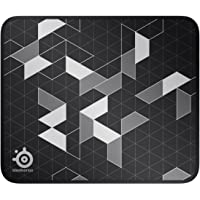 SteelSeries 63400 Mouse Pad