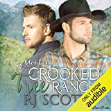 Crooked Tree Ranch: Montana Series, Book 1
