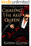 Chasing the Red Queen (English Edition)