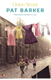 Union Street (Virago Modern Classics) (English Edition)
