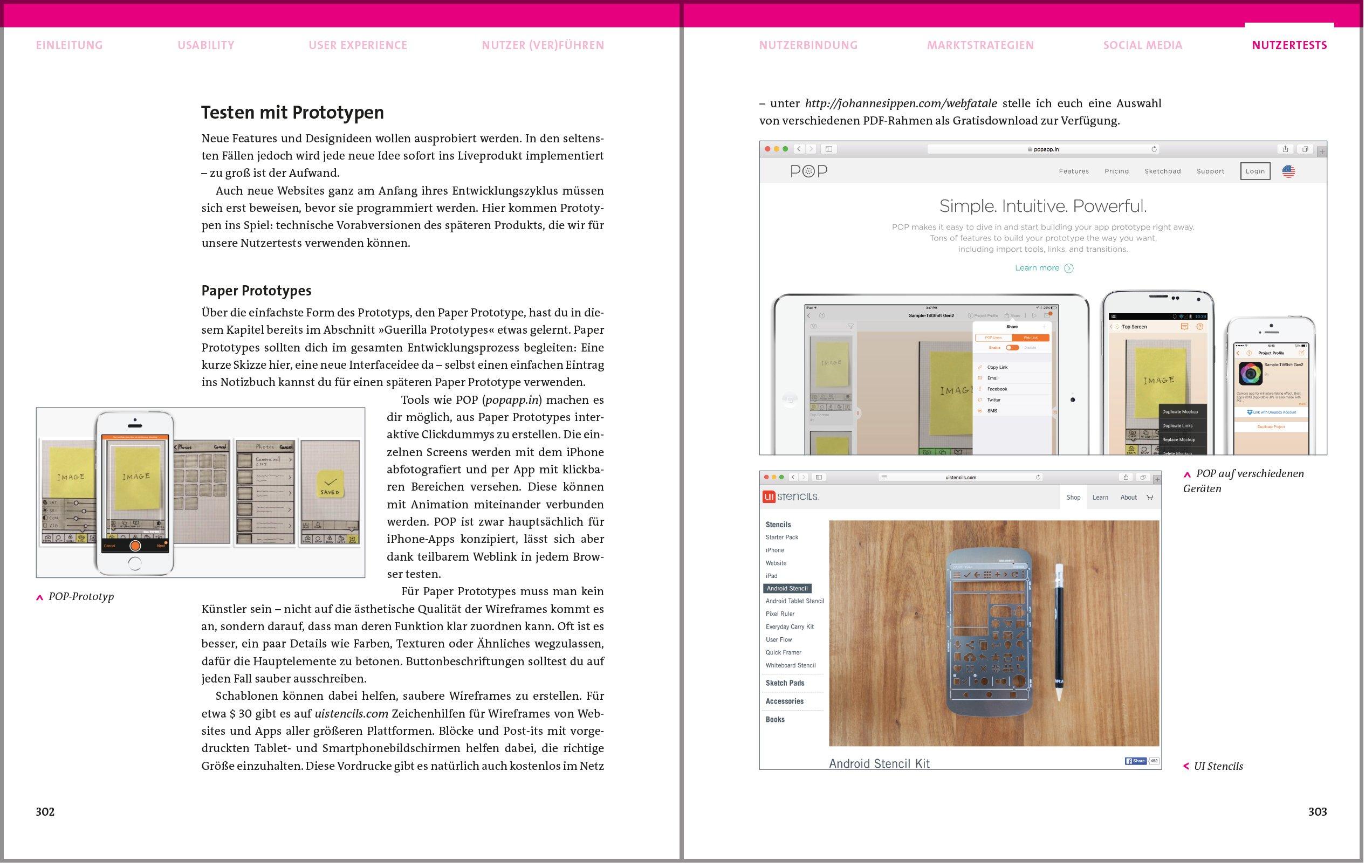 Charmant Rahmen Fatale Ideen - Benutzerdefinierte Bilderrahmen Ideen ...