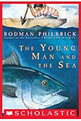 The Young Man And The Sea (Great Source Summer Success Reading) Kindle Edition