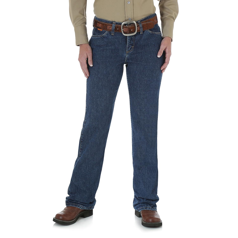 Hi viz jogging deux tons pantalon pantalon de jogging sweat pantalon homme railway go//rt