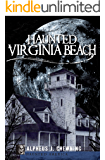 Haunted Virginia Beach (Haunted America)