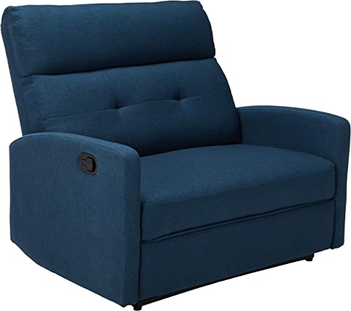 Christopher Knight Home Hana Recliner