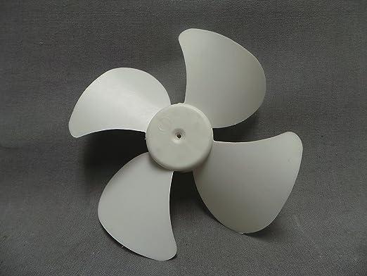 Sanyo ga1000ap30p19 microondas ventilador hoja: Amazon.es ...