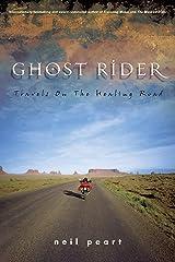 Ghost Rider Paperback