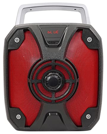The 8 best 100 watt portable bluetooth speaker