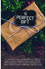 The Perfect Gift Paperback