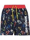 Lego Ninjago Shorts de bain Garçon