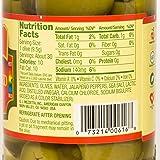 Mezzetta Stuffed Olives Variety Gift Pack