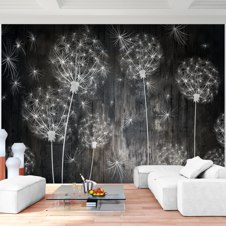 fototapete schlafzimmer pusteblume kleiderschr nke gr n schlafzimmer komplett auf raten kaufen. Black Bedroom Furniture Sets. Home Design Ideas