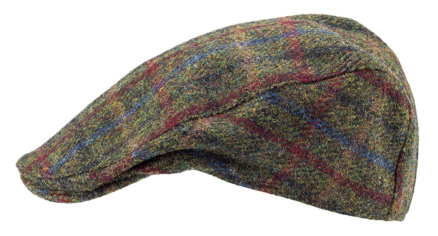 eed8e4f8bc8 Authentic Harris Tweed