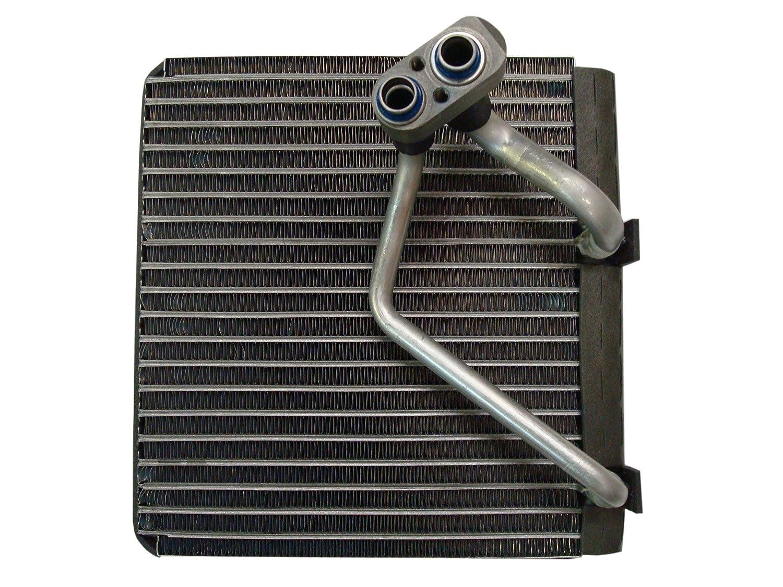 TYC 97081 Kia Sportage Replacement Evaporator