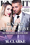 Sexiest Couple Alive (Book 2): Knight Fashion Series
