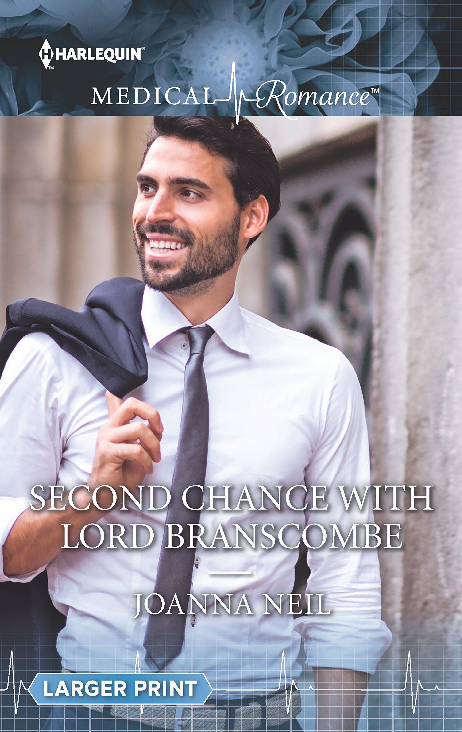 Second Chance With Lord Branscombe Pdf Book   Claith Free Ebooks Index