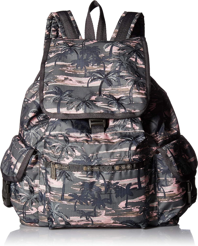 LeSportsac Voyager Backpack