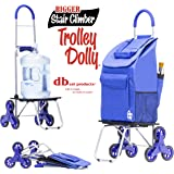 Amazon Com Climb Cart By Bulbhead The Folding Cart