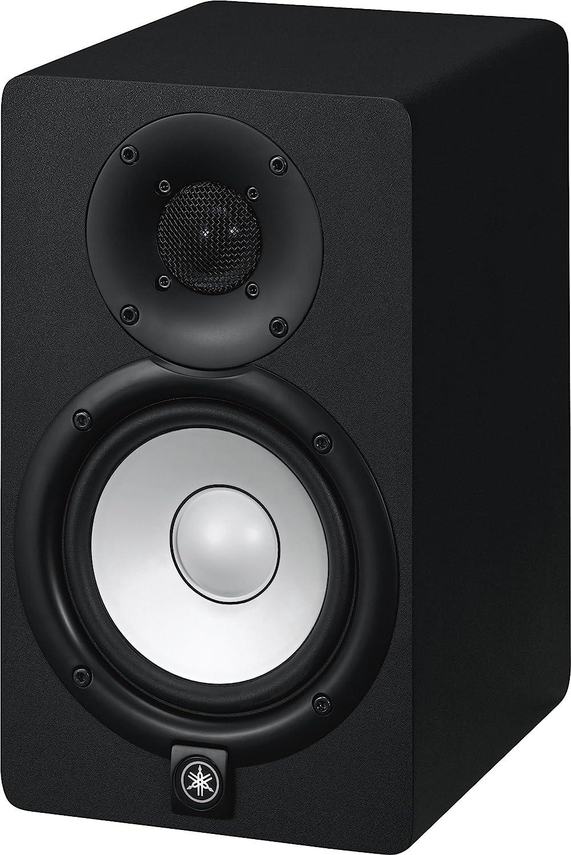 Powered Studio Monitor