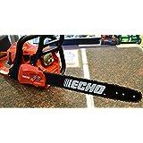 Echo Chain Saw CS352 16in