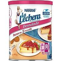 Nestlé La Lechera Leche condensada - 740 gr