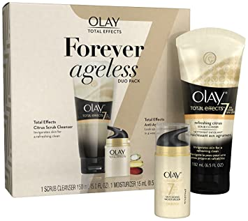 olay skin care