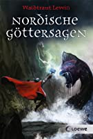Nordische Göttersagen (German
