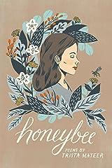 Honeybee Kindle Edition