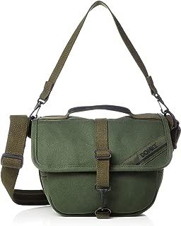 product image for Domke 700-00D F-10 JD Medium Shoulder Bag (Olive)