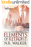 Elements of Retrofit (Thomas Elkin Series Book 1)