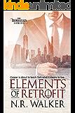 Elements of Retrofit (Thomas Elkin Series Book 1)