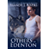 Others of Edenton: Series Volume 2 (Others of Edenton Collection)