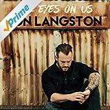 All Eyes on Us - Single